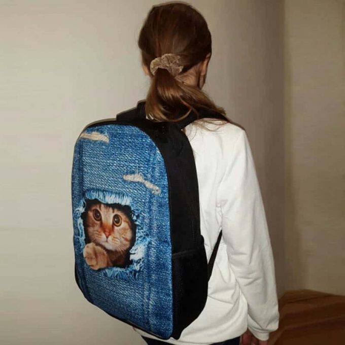 Backpack-Back-to-School-