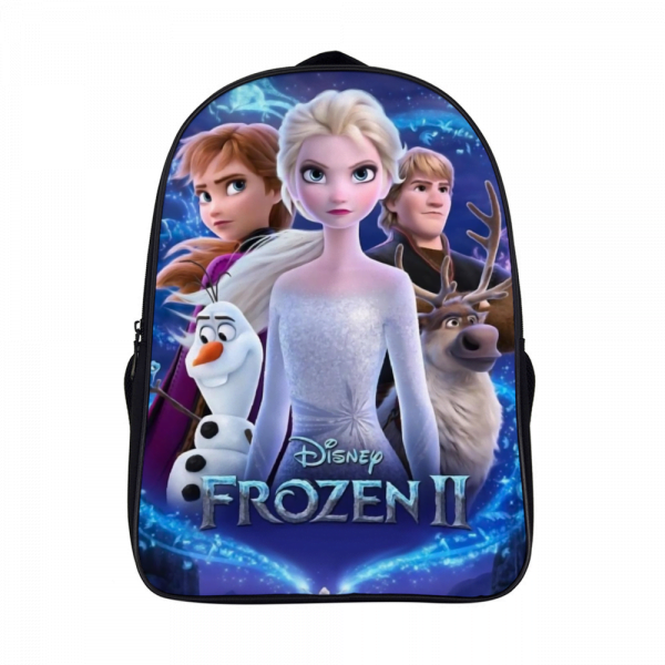 Frozen II Backpack